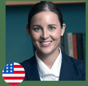 Melisa Alonzo