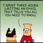 dilbert-emails