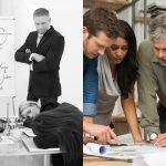 instructors-vs-facilitators